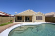 Photo of 841 E Boston Street, Chandler, AZ 85225 (MLS # 6130834)