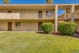 Photo of 3314 N 68th Street, Unit 221, Scottsdale, AZ 85251 (MLS # 6130946)