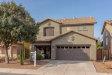 Photo of 44204 W Pioneer Road, Maricopa, AZ 85139 (MLS # 6130959)