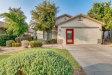 Photo of 10916 E Verbina Lane, Florence, AZ 85132 (MLS # 6130977)