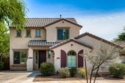 Photo of 21091 E Munoz Street, Queen Creek, AZ 85142 (MLS # 6130984)