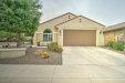 Photo of 27003 W Escuda Drive, Buckeye, AZ 85396 (MLS # 6131019)