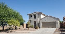 Photo of 3832 E Battala Avenue, Gilbert, AZ 85297 (MLS # 6131051)