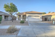 Photo of 17192 W Pima Street, Goodyear, AZ 85338 (MLS # 6131053)