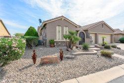 Photo of 5161 N Scottsdale Road, Eloy, AZ 85131 (MLS # 6131071)