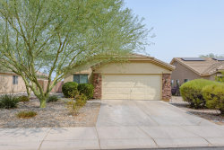 Photo of 4445 N 123rd Drive, Avondale, AZ 85392 (MLS # 6131082)