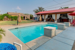 Photo of 11327 E 5th Avenue, Apache Junction, AZ 85120 (MLS # 6131134)