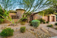 Photo of 8559 E Canyon Estates Circle, Gold Canyon, AZ 85118 (MLS # 6131169)
