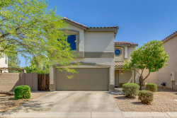 Photo of 770 E Reflection Place, Chandler, AZ 85286 (MLS # 6131170)