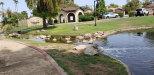 Photo of 6613 N 48th Avenue, Glendale, AZ 85301 (MLS # 6131196)