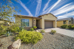 Photo of 3705 Ridgeview Terrace, Wickenburg, AZ 85390 (MLS # 6131239)