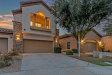 Photo of 150 N Lakeview Boulevard, Unit 3, Chandler, AZ 85225 (MLS # 6131253)