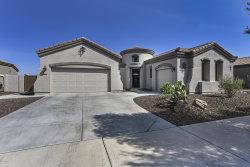 Photo of 21364 E Camacho Road, Queen Creek, AZ 85142 (MLS # 6131279)
