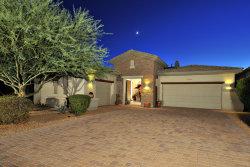 Photo of 12582 N 146th Way, Scottsdale, AZ 85259 (MLS # 6131365)