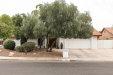 Photo of 1151 N La Arboleta Street, Gilbert, AZ 85234 (MLS # 6131431)