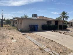 Photo of 6507 E Alder Avenue, Mesa, AZ 85206 (MLS # 6131440)