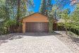 Photo of 395 Banning Creek Road, Prescott, AZ 86303 (MLS # 6131457)