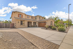 Photo of 2509 E Carob Drive, Gilbert, AZ 85298 (MLS # 6131464)