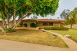 Photo of 800 W Erie Street, Chandler, AZ 85225 (MLS # 6131484)
