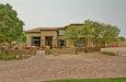 Photo of 3418 N Laconia Drive, Litchfield Park, AZ 85340 (MLS # 6131491)