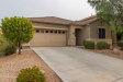 Photo of 4304 E Vista Bonita Drive, Phoenix, AZ 85050 (MLS # 6131495)