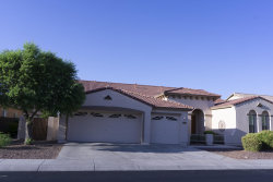 Photo of 13324 W San Miguel Avenue, Litchfield Park, AZ 85340 (MLS # 6131538)