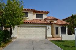 Photo of 3228 E Muirwood Drive, Phoenix, AZ 85048 (MLS # 6131558)