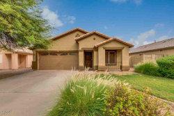 Photo of 3598 E Woodside Way, Gilbert, AZ 85297 (MLS # 6131569)