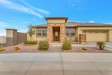 Photo of 18196 W Deer Creek Road, Goodyear, AZ 85338 (MLS # 6131578)