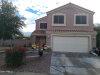 Photo of 2321 W Allens Peak Drive, Queen Creek, AZ 85142 (MLS # 6131585)