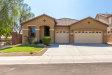 Photo of 18007 W Turquoise Avenue, Waddell, AZ 85355 (MLS # 6131642)