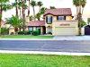 Photo of 1653 E Fairview Street, Chandler, AZ 85225 (MLS # 6131646)