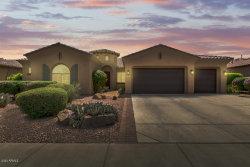 Photo of 3291 E Cherrywood Place, Chandler, AZ 85249 (MLS # 6131693)