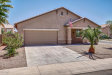 Photo of 46185 W Dutchman Drive, Maricopa, AZ 85139 (MLS # 6131707)