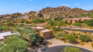 Photo of 10815 E Hedgehog Place, Scottsdale, AZ 85262 (MLS # 6131772)