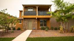 Photo of 9416 S 34th Drive, Laveen, AZ 85339 (MLS # 6131787)