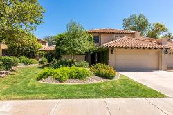 Photo of 5443 E Piping Rock Road, Scottsdale, AZ 85254 (MLS # 6131794)