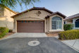 Photo of 2221 E Union Hills Drive, Unit 102, Phoenix, AZ 85024 (MLS # 6131796)