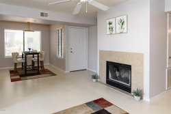 Photo of 9990 N Scottsdale Road, Unit 1033, Paradise Valley, AZ 85253 (MLS # 6131798)
