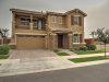 Photo of 2053 S Osborn Lane, Gilbert, AZ 85295 (MLS # 6131833)