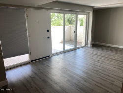 Photo of 1143 E Sandpiper Drive, Unit 110, Tempe, AZ 85283 (MLS # 6131855)