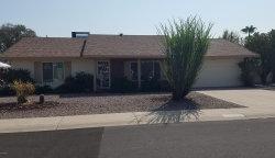 Photo of 11867 S Half Moon Drive, Phoenix, AZ 85044 (MLS # 6131886)