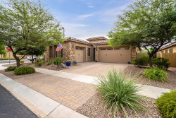 Photo of 2875 E Maplewood Street, Gilbert, AZ 85297 (MLS # 6131916)