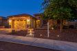 Photo of 26901 N 100th Lane, Peoria, AZ 85383 (MLS # 6131943)