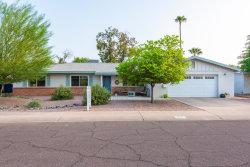 Photo of 1035 E Palmaire Avenue, Phoenix, AZ 85020 (MLS # 6132043)