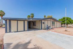 Photo of 7544 E Juanita Avenue, Mesa, AZ 85209 (MLS # 6132054)