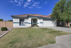 Photo of 40144 N Orkney Way, San Tan Valley, AZ 85140 (MLS # 6132083)