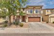 Photo of 3234 E Citadel Drive, Gilbert, AZ 85298 (MLS # 6132089)