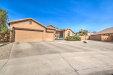 Photo of 1549 N 91st Place, Mesa, AZ 85207 (MLS # 6132137)