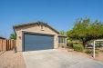 Photo of 9078 W Plum Road, Peoria, AZ 85383 (MLS # 6132159)